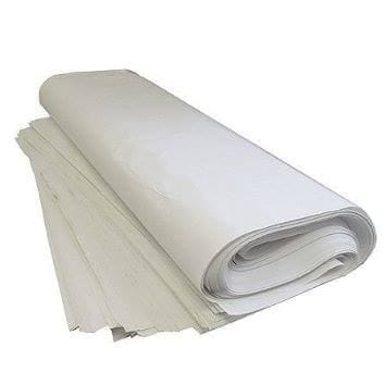 25lb_packing paper